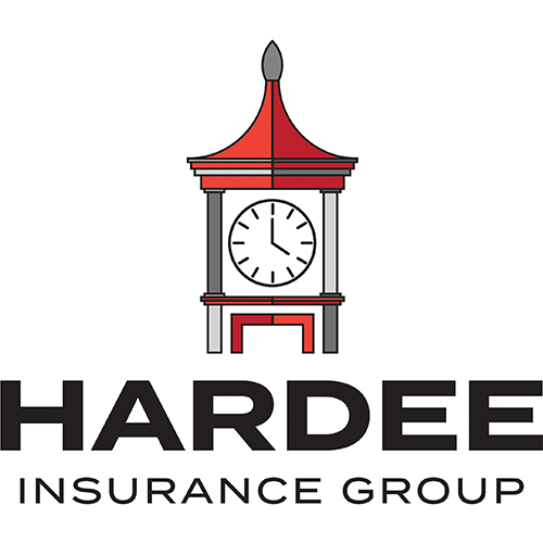 Hardee Insurance Group, Inc.